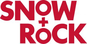 S+R Logo-No Flake-CMYK