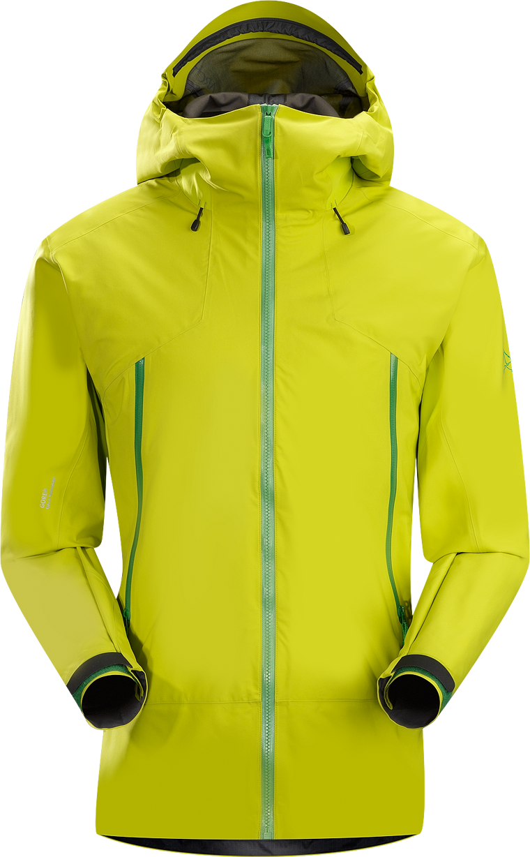 10 of the best backcountry ski jackets. by Fall-Line Skiing ... 8171c0914
