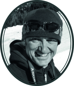 Simon Ashton