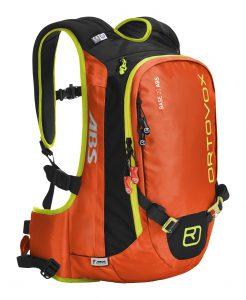 Ortovox-BASE-18-W ABS-45101-crazy-orange-MidRes