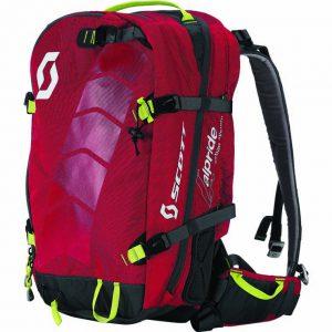 ScottAlpride 30 pack