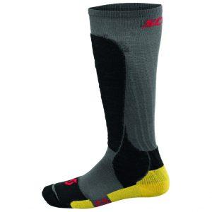 SCOTT Light socks