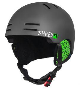 SHRED_SLAM-CAP_YARDSALE copy