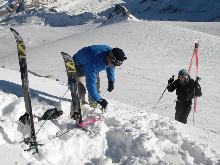 ski-mountaineering-hacks