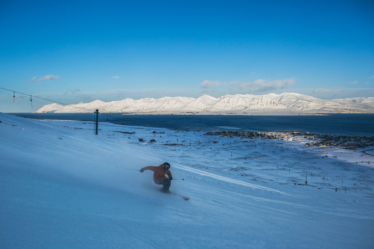 Iceland_CJelley_-23
