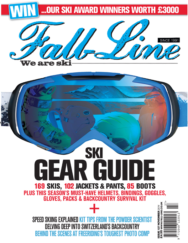 The Fall-Line gear guide. Order a back issue here: https://subscribeme.to/falllineskiing/back-issues/2015#