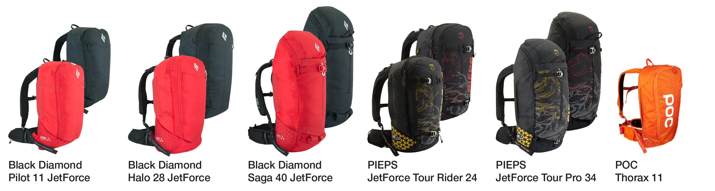 jetforce_packs