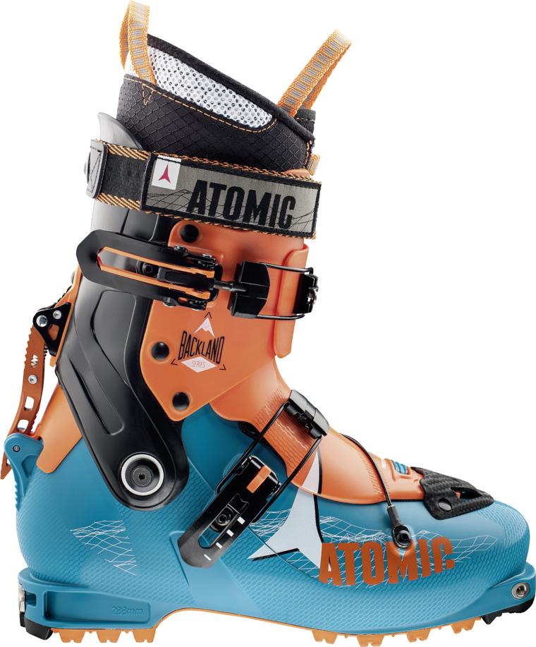 Atomic_BACKLAND