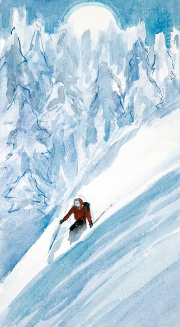 JanetJohnson powder-skiing-canada