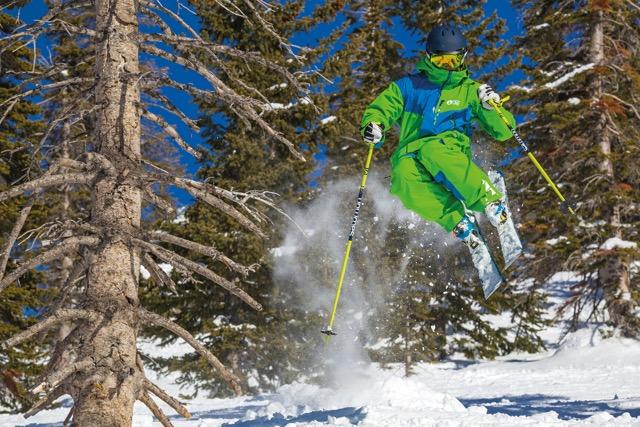 The-Big-Ski-Man