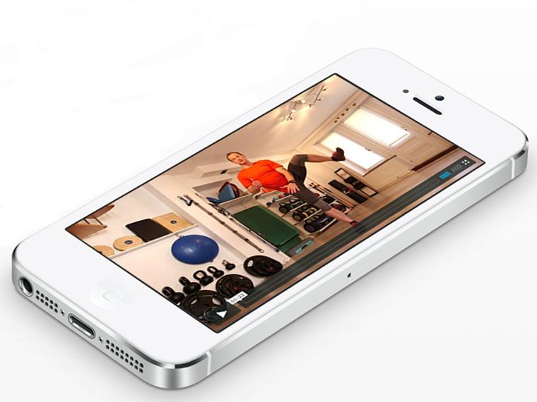 skifit-iphone-source