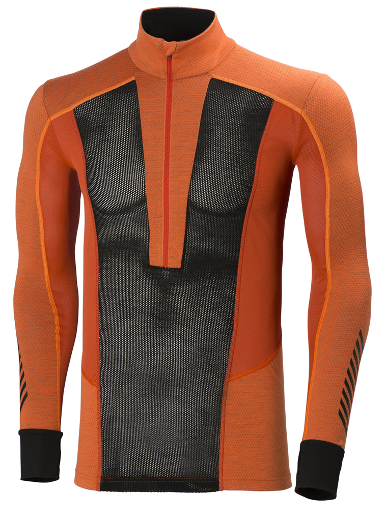 bd1761e6db 10 of the best baselayers for 2015/16 - Fall-Line Skiing