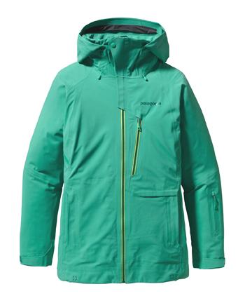 Patagonia Women's_Untracked Jacket_£420_www.patagonia.com-eu