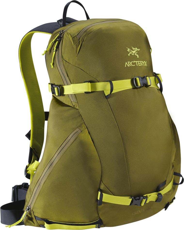 Arc'teryx F15-Quintic-20-Backpack-Biome
