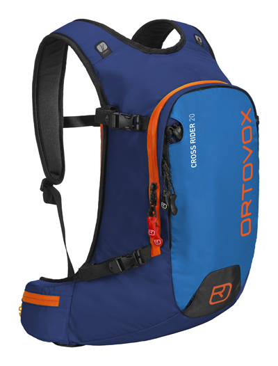 Ortovox ALL-MOUNTAIN-CROSS-RIDER-20-46061-strong-blue-HiRes