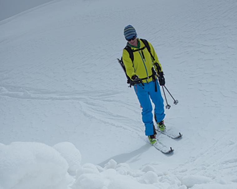 152-course-avalanche-search-2