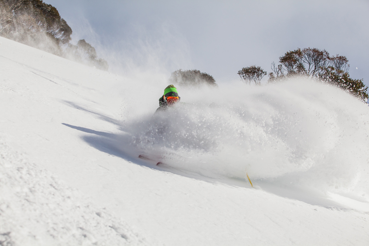 hello-is-anyone-in-there-Thredbo-powder-day