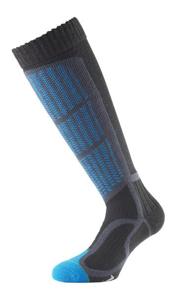 1000 Mile ski socks