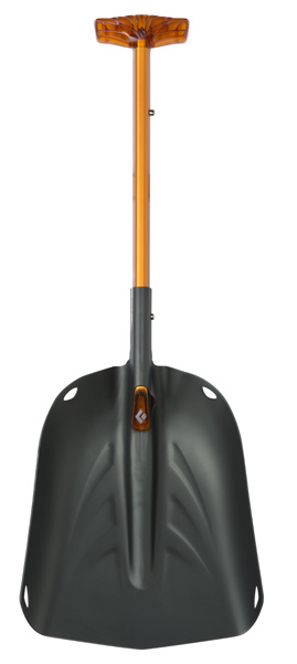 Black Diamond Deploy 7 Shovel