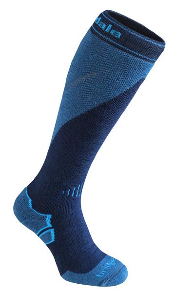 Bridgedale Mountain socks