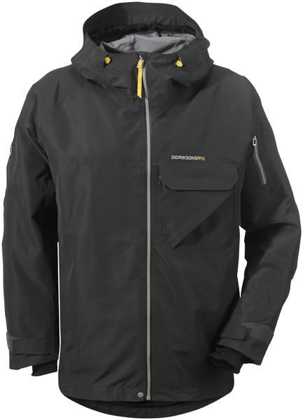 Didriksons - Nash jacket