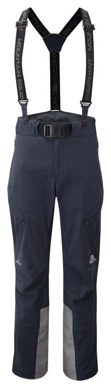 MOUNTAIN EQUIPMENT - Spectre pants