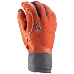 Scott Explorair Pro GTX Glove