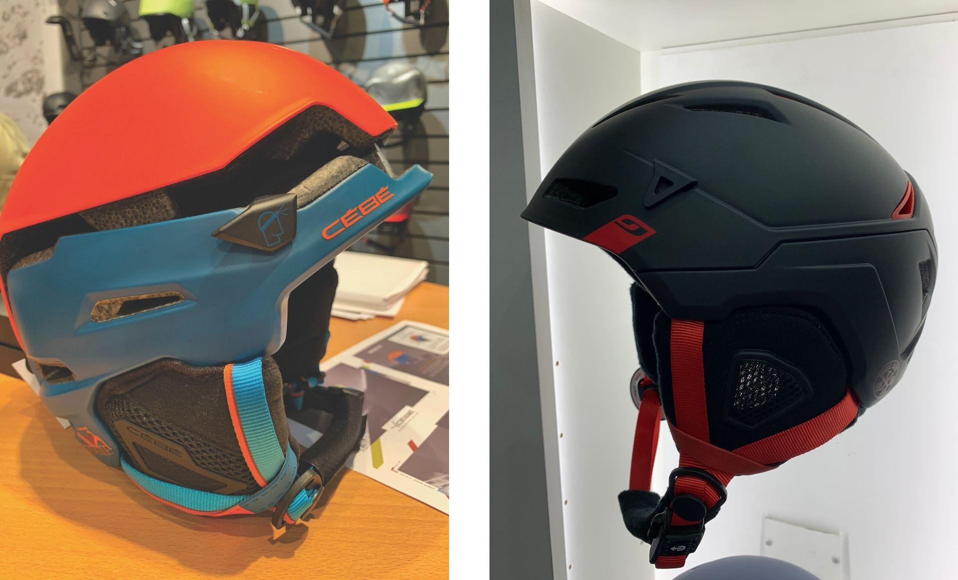 Best Ski Helmets 2021 WINTER 2021 – THE BEST NEW HELMETS AND EYEWEAR – Fall Line Skiing |